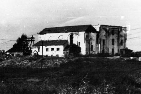 blagoveschenskaja-cerkov-vitebsk-1950th-450x300 cd