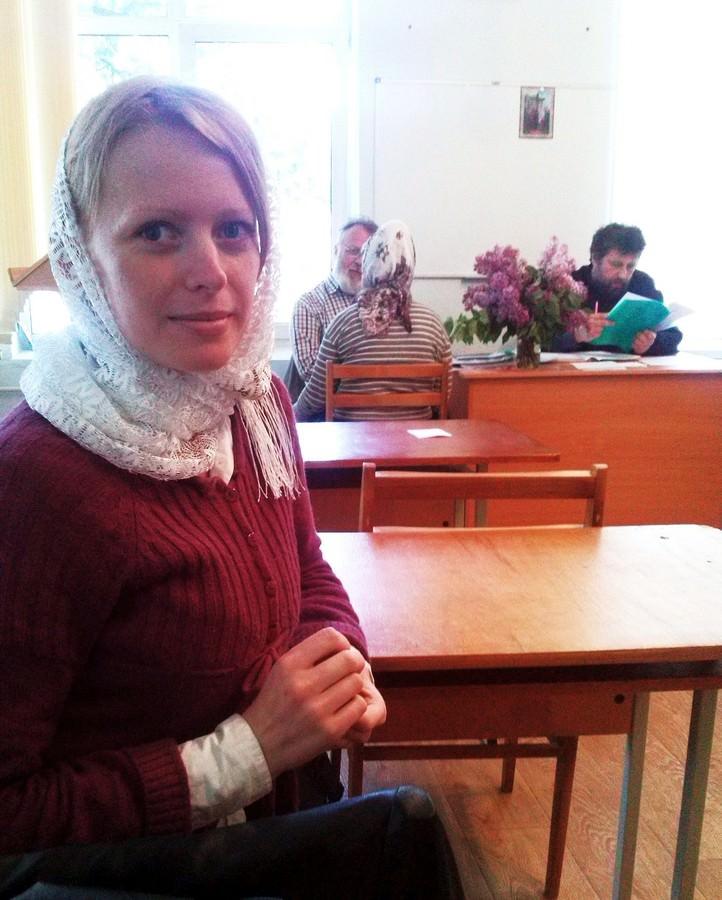 bogdanova2