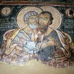 Свв. апостолы Петр и Павел