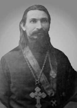 nikokolovich2