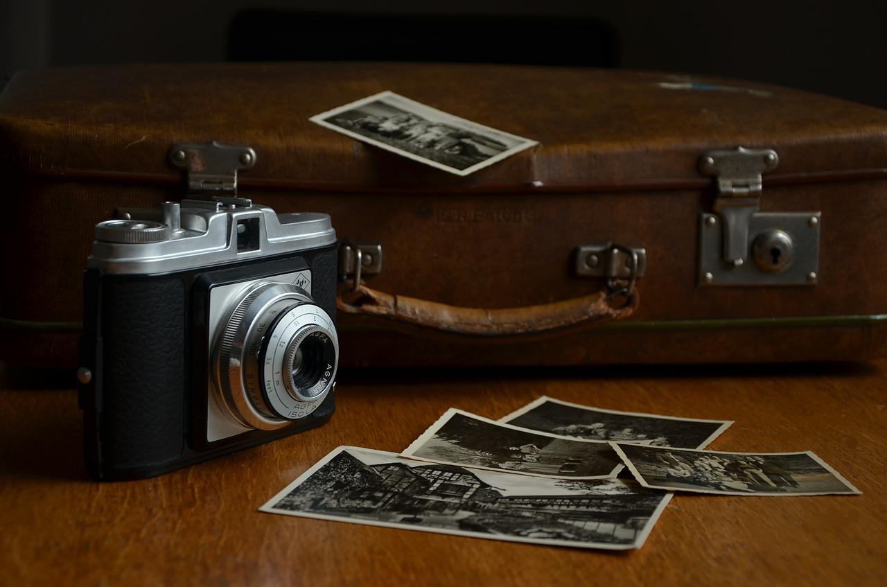 fotki-s-naydennogo-fotoapparata-razvratnie-suchki